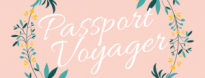 Passport-Voyager-300x114 A shout-out to some fellow bloggers Blogging Community