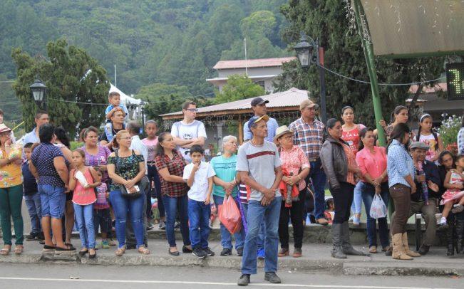 fullsizeoutput_cbd-1-1024x638 Founders' Week in Boquete Town Boquete Panama