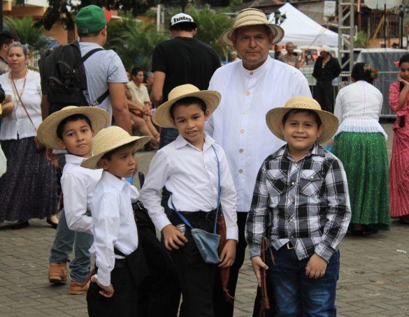 fullsizeoutput_ce2-1-1024x795 Founders' Week in Boquete Town Boquete Panama