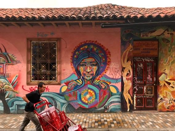 fullsizeoutput_d39-1024x768 The Vibrant Street Art of Bogotá Bogota Colombia