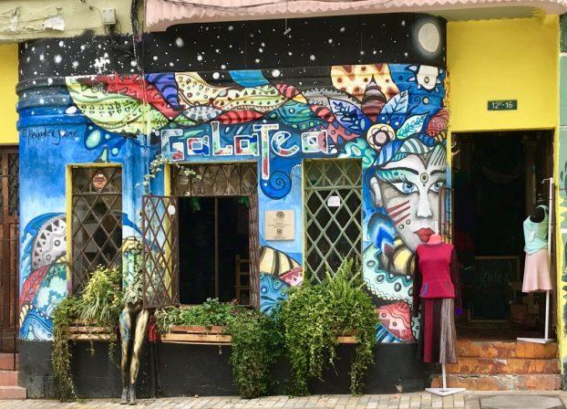 fullsizeoutput_d3d-1024x738 The Vibrant Street Art of Bogotá Bogota Colombia