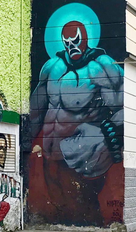 fullsizeoutput_d3e-600x1024 The Vibrant Street Art of Bogotá Bogota Colombia