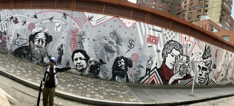 fullsizeoutput_d41-1024x463 The Vibrant Street Art of Bogotá Bogota Colombia