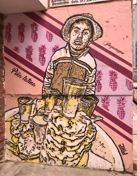 fullsizeoutput_d43-235x300 The Vibrant Street Art of Bogotá Bogota Colombia