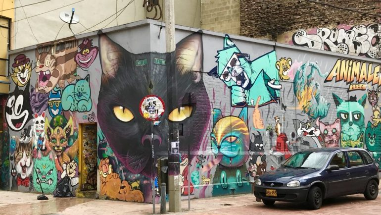 fullsizeoutput_d46-1024x577 The Vibrant Street Art of Bogotá Bogota Colombia