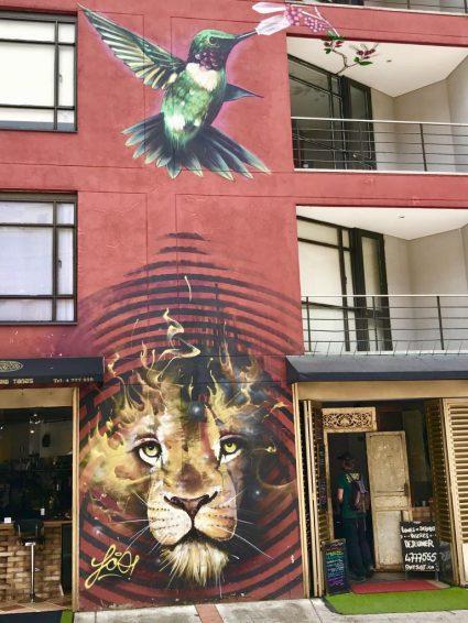 fullsizeoutput_d47-768x1024 The Vibrant Street Art of Bogotá Bogota Colombia
