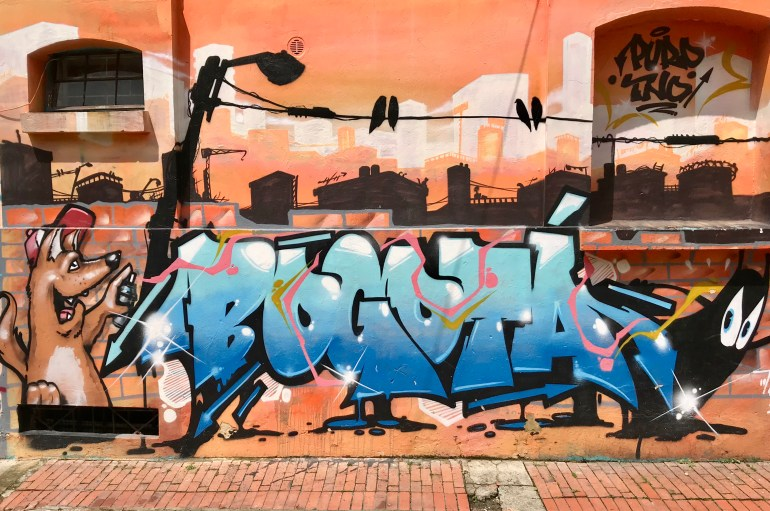 fullsizeoutput_d4d-1024x680 The Vibrant Street Art of Bogotá Bogota Colombia