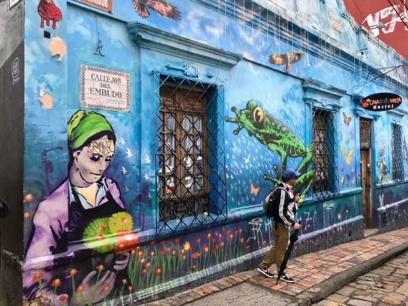 fullsizeoutput_d5c-1024x768 The Vibrant Street Art of Bogotá Bogota Colombia