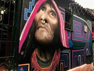 fullsizeoutput_d5f-1024x768 Cartagena Street Art Walking Tour Colombia