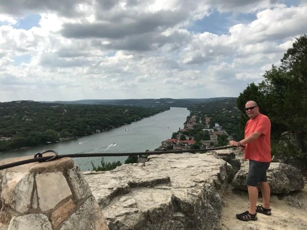 PLDvAY1RCmD7gPAV00LzA-1024x768 New Discoveries in Old Austin Austin Texas