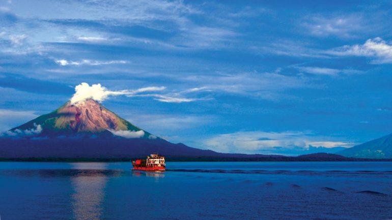 69298-Ometepe-Island-1024x576 Oh, Nicaragua. You're breaking our hearts. Nicaragua