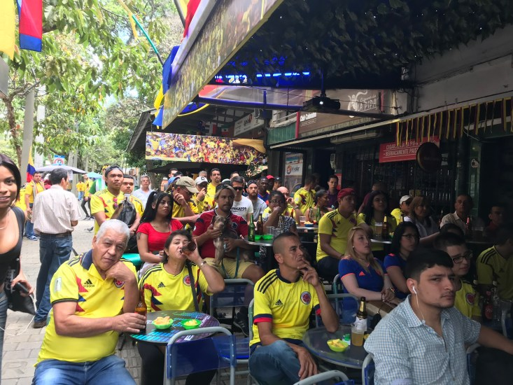 eH5HTcb8TLmdqN9jJRYYDw-2-1024x768 GOOOOOOOOOL! Our Colombian Futbol Immersion Colombia