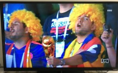 fullsizeoutput_e84-300x185 GOOOOOOOOOL! Our Colombian Futbol Immersion Colombia
