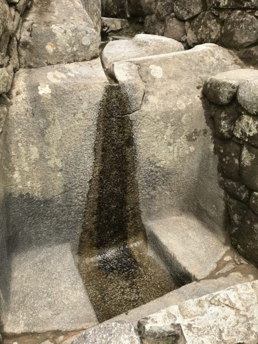 7In20yJtRvufxotQG8qnOw-e1541014411379-768x1024 The Machu Picchu Experience Machu PIcchu Peru