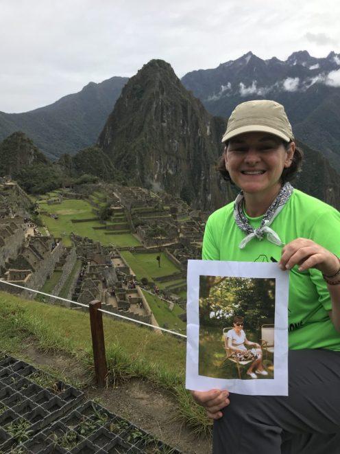 C4yPRpeoRuWtRBkWw5H7cw-e1541015415819-768x1024 The Machu Picchu Experience Machu PIcchu Peru South America