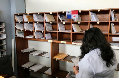 IMG_0887-300x196 Sending and Receiving Mail in Panama Boquete Panama