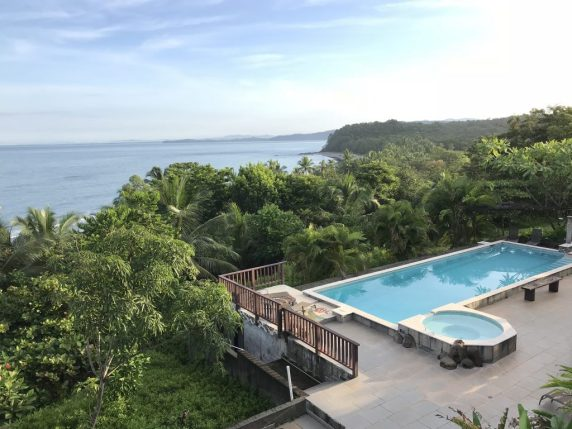 RFnBwWiATx2rGRmxFv2Fw-1024x768 Punta Duarte - One Last Panama Road Trip! Azuero Peninsula Panama