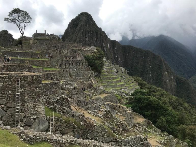 WPddt4FeT8KAcNVbWO6NIg-1024x768 The Machu Picchu Experience Machu PIcchu Peru