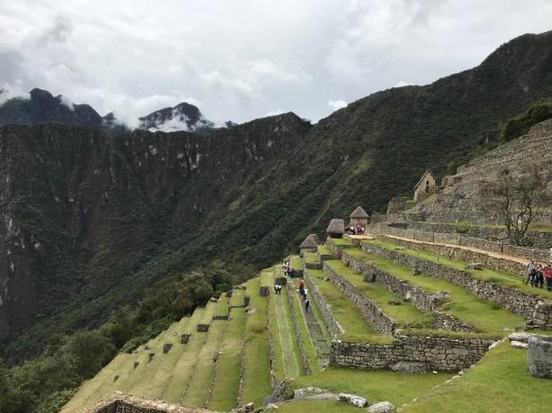 cjL7TbRuy7alPUT29ikw-1024x768 The Machu Picchu Experience Machu PIcchu Peru South America