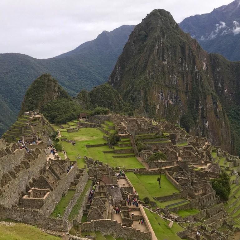 fullsizeoutput_1298-1024x1024 The Machu Picchu Experience Machu PIcchu Peru