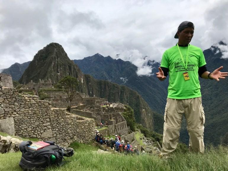 fullsizeoutput_1299-1024x768 The Machu Picchu Experience Machu PIcchu Peru