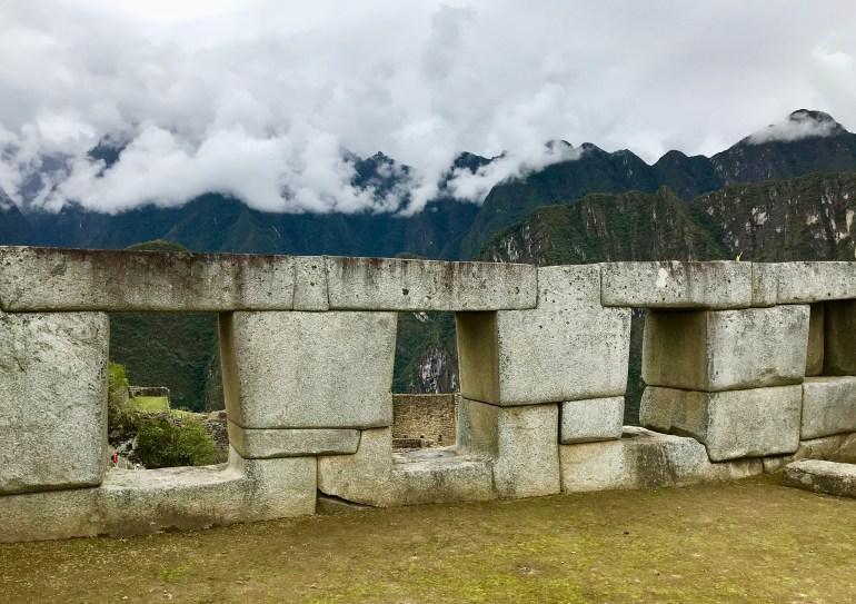 fullsizeoutput_12a3-1024x722 The Machu Picchu Experience Machu PIcchu Peru