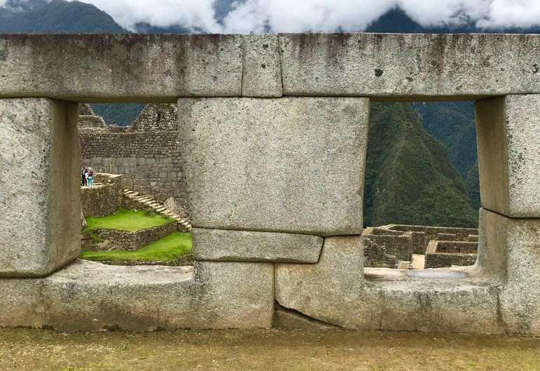 fullsizeoutput_12a4-1024x703 The Machu Picchu Experience Machu PIcchu Peru