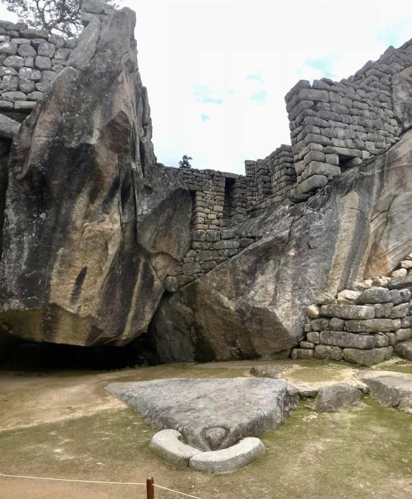fullsizeoutput_12a5-846x1024 The Machu Picchu Experience Machu PIcchu Peru