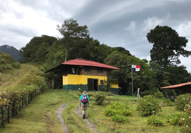 fullsizeoutput_f62-1024x715 Panama's Sendero Los Quetzales Hiking in Panama Panama The Great Outdoors