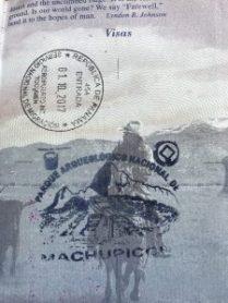 mJrq562WReyJMggeRlBomA-e1540933622482-225x300 The Machu Picchu Experience Machu PIcchu Peru