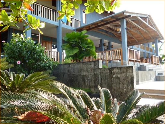 punta-duarte-6 Punta Duarte - One Last Panama Road Trip! Azuero Peninsula Panama