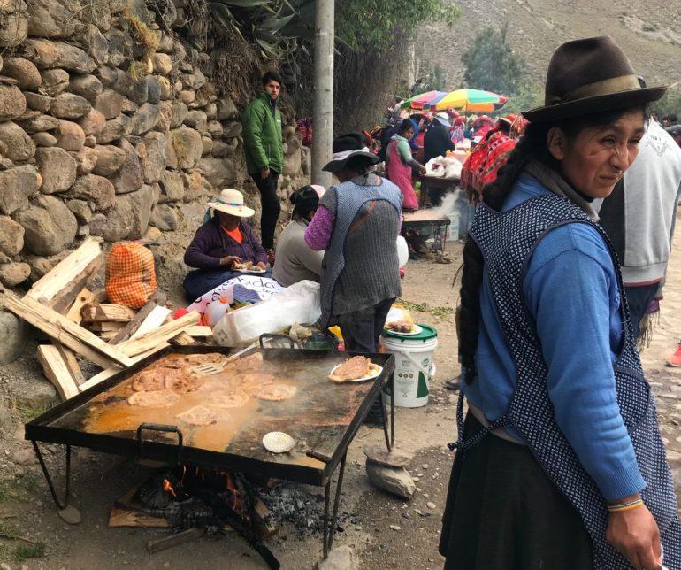 98ECB7E6-659A-4E46-8F31-3C1B22E3C33D-1024x857 Election Day in Peru Peru
