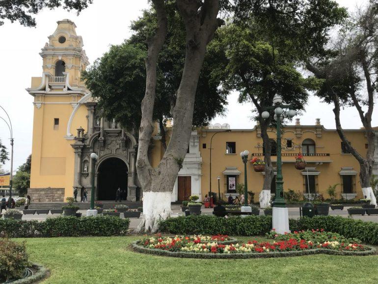 LI9K7P1IQ8qvXJQhRBBPdQ-1024x768 Peru Explorations: LIMA Lima Peru