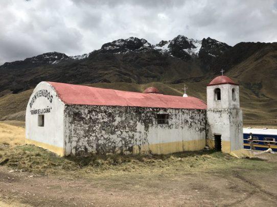 VzahDPrIQDasJppgLtUZtA-1024x768 PeruRail Titicaca Train from Cusco to Puno Peru