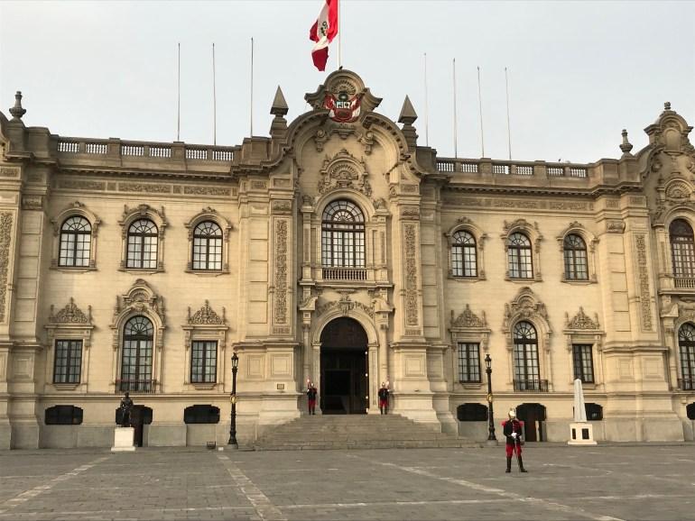 Zu56y8QpTPyWpLbmyd82hA-1024x768 Peru Explorations: Lima Highlights Lima Peru
