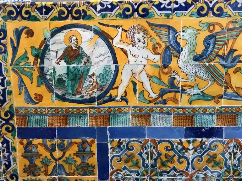 fullsizeoutput_101f-1024x768 Peru Explorations: Lima Highlights Lima Peru