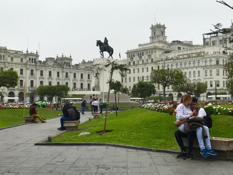 fullsizeoutput_1036-1024x768 Peru Explorations: Lima Highlights Lima Peru