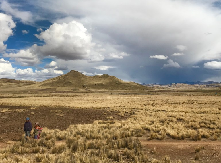 fullsizeoutput_12b8-1024x754 PeruRail Titicaca Train from Cusco to Puno Peru