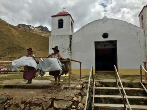 fullsizeoutput_12c4-1024x768 PeruRail Titicaca Train from Cusco to Puno Peru