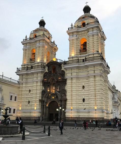 fullsizeoutput_143f-866x1024 Peru Explorations: Lima Highlights Lima Peru