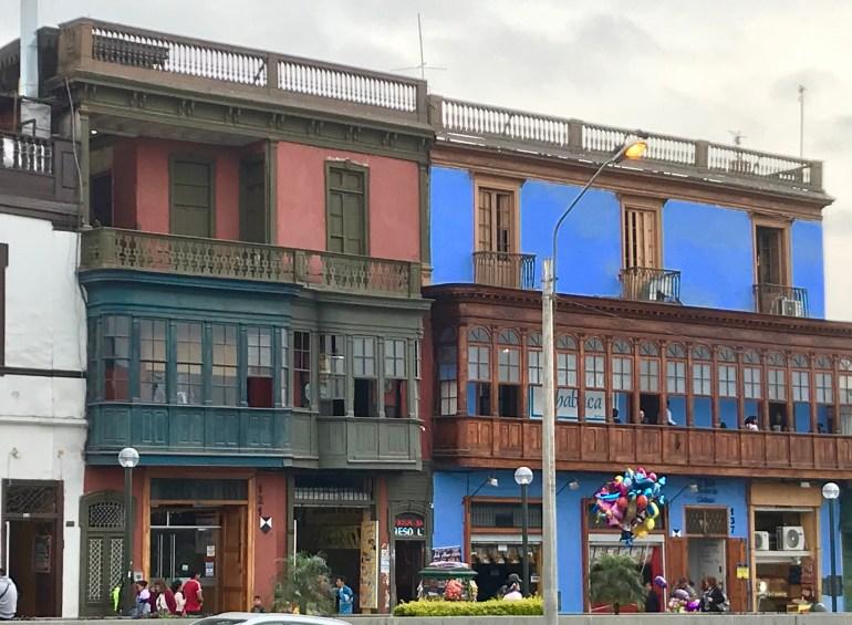 fullsizeoutput_1453-1024x751 Peru Explorations: LIMA Lima Peru