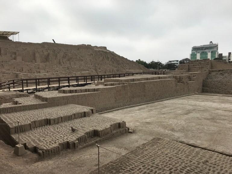 gpvPvo36QEGhmU3nEM3xcw-1024x768 Peru Explorations: Lima Highlights Lima Peru