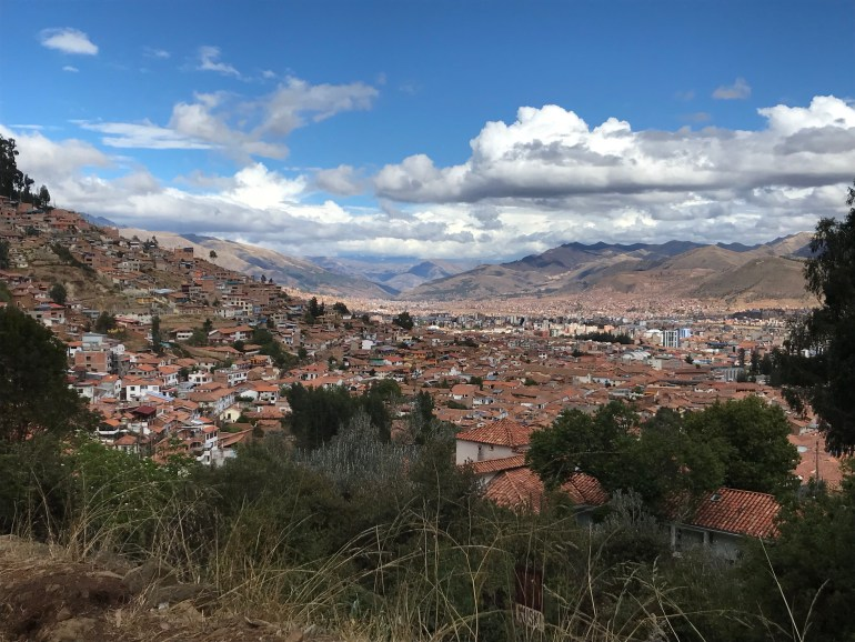 8AZHU7lIQVGXMKCFo03Ig-1024x768 Peru Explorations: Cusco and the Sacred Valley Peru
