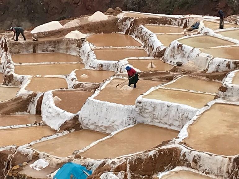 JiXil1OWSjyDWjeGd9CzdA-1024x768 Peru Explorations: Cusco and the Sacred Valley Peru