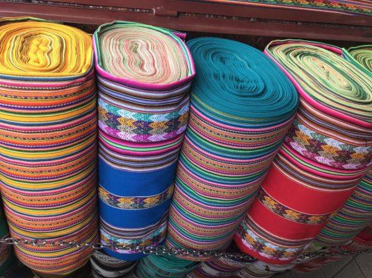 YKr3dYBmQqGXAeqqMJnPg-1024x768 Peru Explorations: Cusco and the Sacred Valley Peru