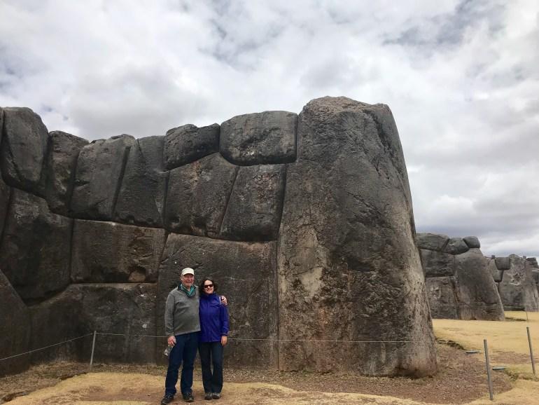 fullsizeoutput_1009-1024x768 Peru Explorations: Cusco and the Sacred Valley Peru