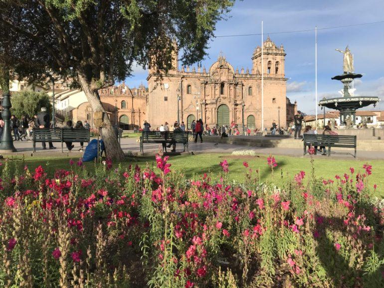fullsizeoutput_16a8-1024x768 Peru Explorations: Cusco and the Sacred Valley Peru