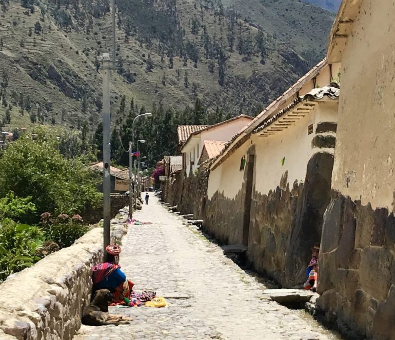 fullsizeoutput_16e8-1024x882 Peru Explorations: Cusco and the Sacred Valley Peru