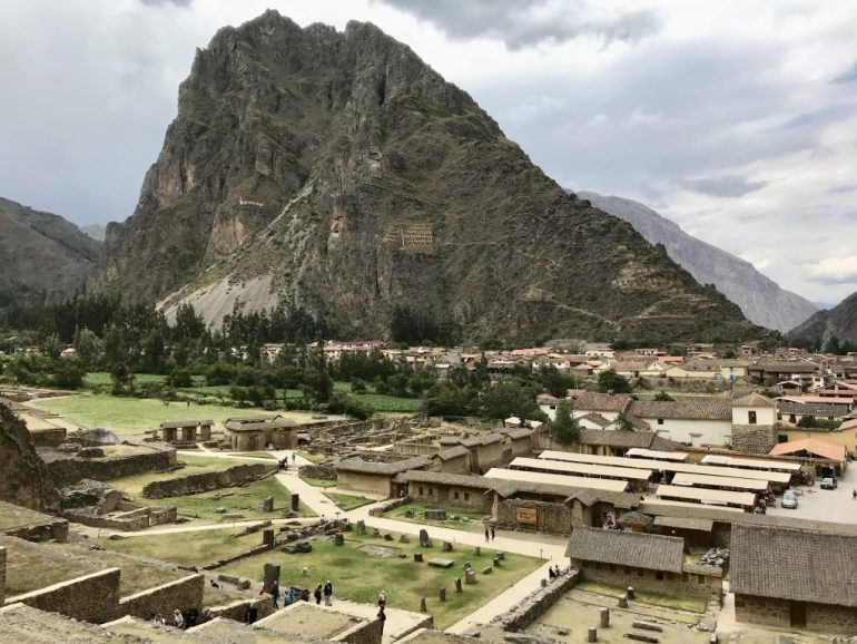 fullsizeoutput_16e9-1024x768 Peru Explorations: Cusco and the Sacred Valley Peru