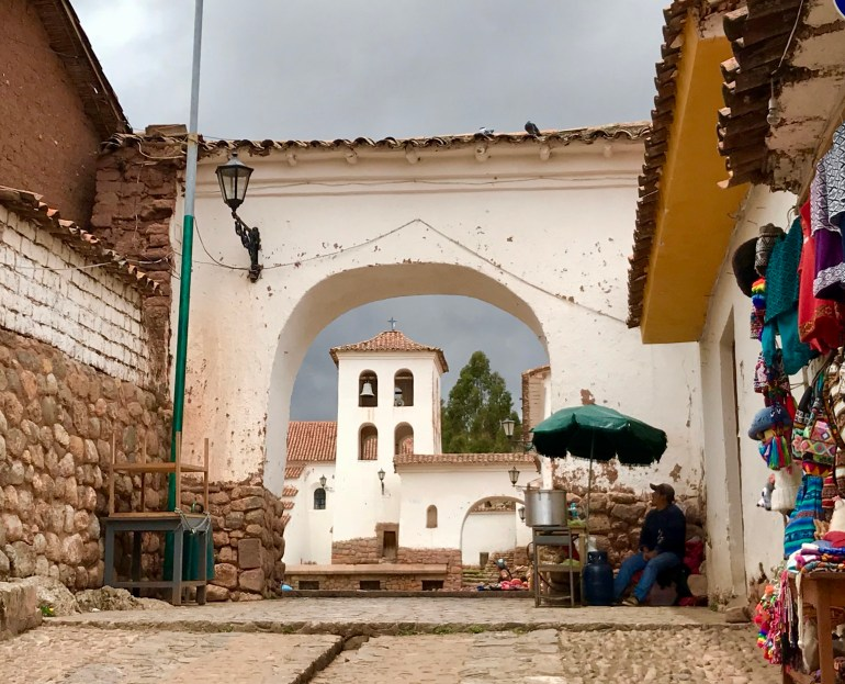 fullsizeoutput_16eb-1024x828 Peru Explorations: Cusco and the Sacred Valley Peru